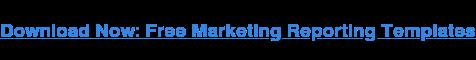 → Unduh Gratis: Template Pelaporan Pemasaran Gratis [Access Now]