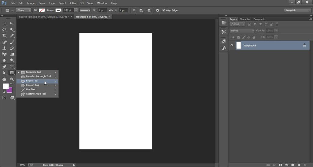 1.3- (Klik untuk Zoom)