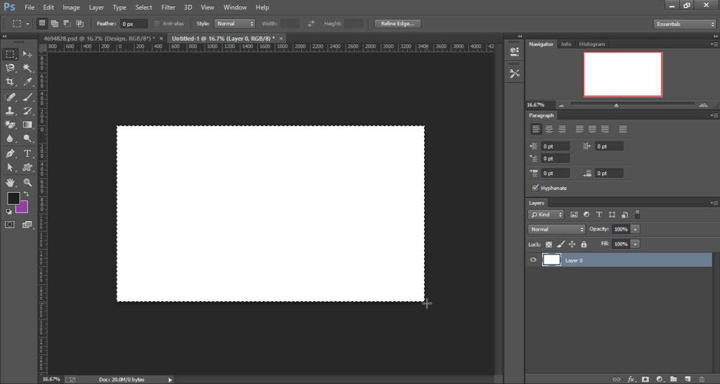 1.5- (Klik untuk Zoom)