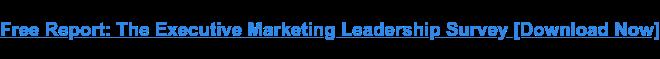 → Klik di sini untuk mengunduh pelajaran kepemimpinan dari pendiri HubSpot, Dharmesh Shah [Free Guide].
