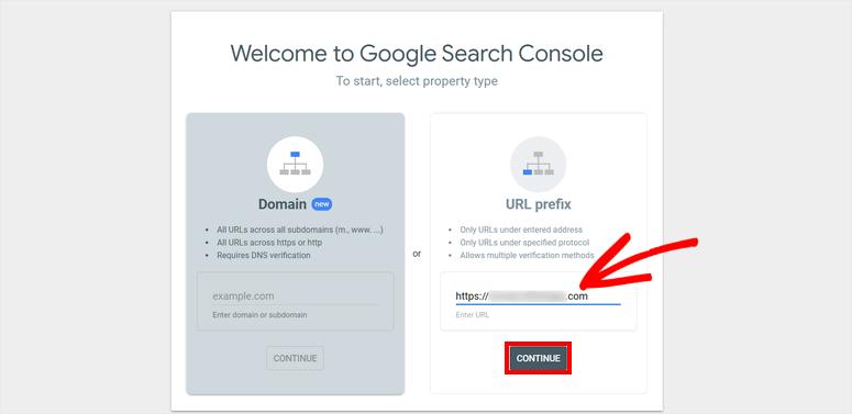 tambahkan-situs-wordpress-di-google-webmaster-tools