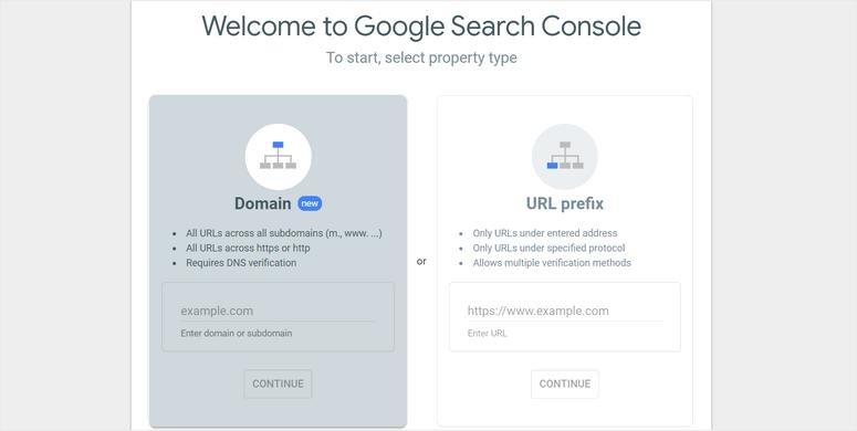 google-webmasters-tool