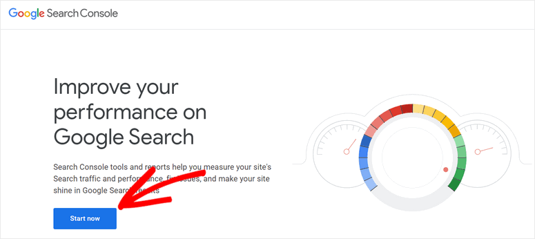 mulai-google-search-console