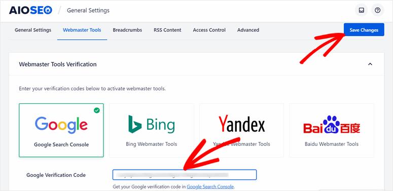 masukkan-verifikasi-kode-google-webmaster-tools
