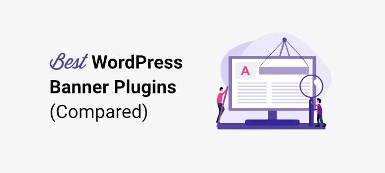 plugin spanduk wordpress terbaik untuk meningkatkan konversi Anda